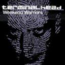 Terminalhead - What Time Is It