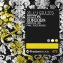 Billy Gillies - Digital Sundown