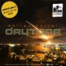 Darren Porter - Daytona (Original Mix)