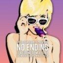 Viceroy - No Ending (Cherub's Schtompa Remix)