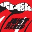 Nick Jagger - Ex Girl To Your Girl (Original Mix)