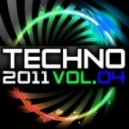 Digital Express - The Club (Oliver Shine Remix)