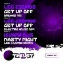 Lee Coombs - Nasty Night ( Remix)