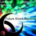 Lamajie - Sphiring (Original Mix)