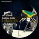 Radikal Guru - This Applies (feat. Cian Finn)