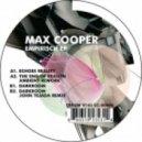 Max Cooper - Darkroom (John Tejada Remix)