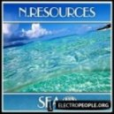 N Resources - Valley Of Snakes