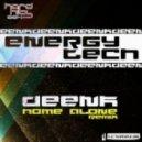 Deenk - Energy Tech (Home Alone Remix)