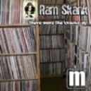 Ram Skank - Pass The Cheese
