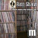 Ram Skank - Pass The Cheese (Bigm Disco Flava Bigbeat Re-Mash)