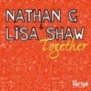 Nathan G & Lisa Shaw - Together (Original Throw Back Vocal)