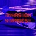 Alex Gopher - Invasion (Etienne De Crecy Edit)
