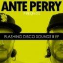 Ante Perry - Little Penguin (Original Mix)