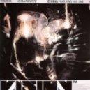 Noisia  - Exodus (feat. Mayhem and KRS-One)
