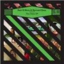 Bart B More & Harvard Bass - The Funky One (Original Mix)