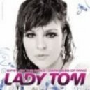 Lady Tom - Gipsy On The Road