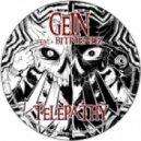 GEIN - Telepathy (Current Value Remix)