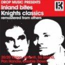 Inland Knights - Crazy