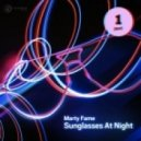 Marty Fame - Sunglasses At Night (Andrey Zenkoff Remix)