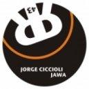 Jorge Ciccioli - Jawa (Tim Xavier winter solstice remix)