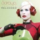 Soraya Arnelas - Dreamer (Brian Cross Remix)