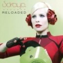Soraya Arnelas - Dreamer (John Shelvin Remix)