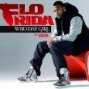 Flo Rida Ft. Akon - Who Dat Girl (Deniz Koyu Edit)