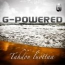 G-Powered - Kohti Unelmaa - Radio Mix