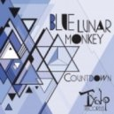 Blue Lunar Monkey feat. Dr. Hoffman - Unconscious State
