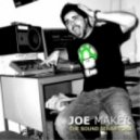 Joe Maker - Ciro