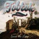 Tobtok - Join Us
