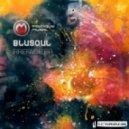 Blusoul - Kill City