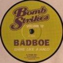 Badboe - Masterpiece