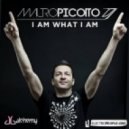 Mauro Picotto -  I Am What I Am (2000 & One\'s Celebrate Life With House Remix)