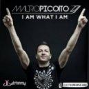 Mauro Picotto  -  I Am What I Am (Lazaro Casanova Tropicasa Dub Remix)