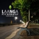 Laanga Ft. Kevin Kelly - Here Before (Radio Edit)