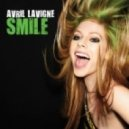 Avril Lavigne - What The Hell (Bimbo Jones Remix)
