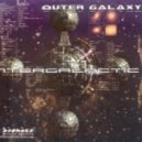 Intergalactic - Lift Off