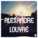 Alexandre Louvré - Wonder Kids