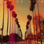 La Basket - Better View (Le Nonsense Remix)