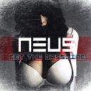 Neus - Get the Bassline (Dead Cat Bounce Remix)