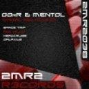 G0rR & Mentol - Red Pills (Original Mix)