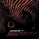 Jan Driver ft. MC Ramon - Whisper