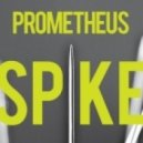 Prometheus - DarkStar