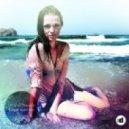 Dus, Natalie - Come Meet Me (Steen Thottrup Chill Mix)