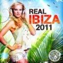 Leony! - Party In Ibiza 2011 (Visa 4 Ibiza Mix)