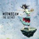 Moonbeam - Secret (feat Tomomi Ukumori)