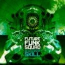 Future Funk Squad - Kissing air (C83 Remix)