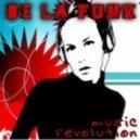 De La Funk - Play The Music (Original Version)