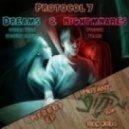 Protocol 7 - Poison (Original Mix)